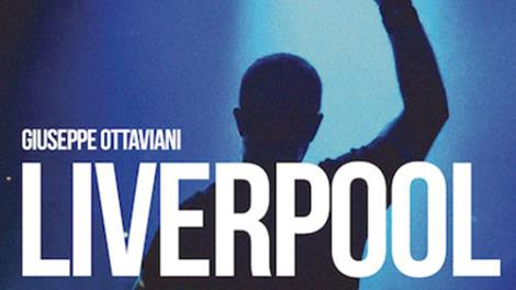 Giuseppe Ottaviani - Liverpool