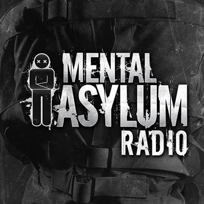 Mental Asylum Radio