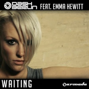 Dash Berlin feat. Emma Hewitt - Waiting (RAM & Driftmoon remix) [Free Download]
