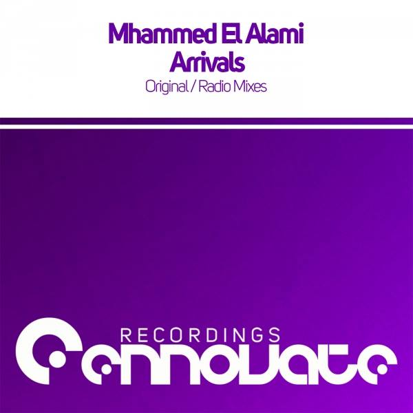 Mhammed El Alami - Arrivals