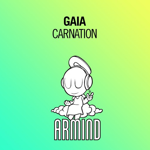 Gaia - Carnation