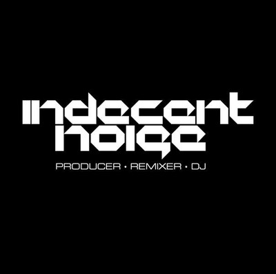 PREVIEW: Indecent Noise - Tremors / Root EP [Mental Asylum Recordings]