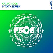 Arctic Moon - Into The Dusk [FSOE Recordings]