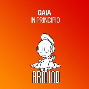 Armin van Buuren pres. GAIA - In Principio [Armind (ARMADA)]