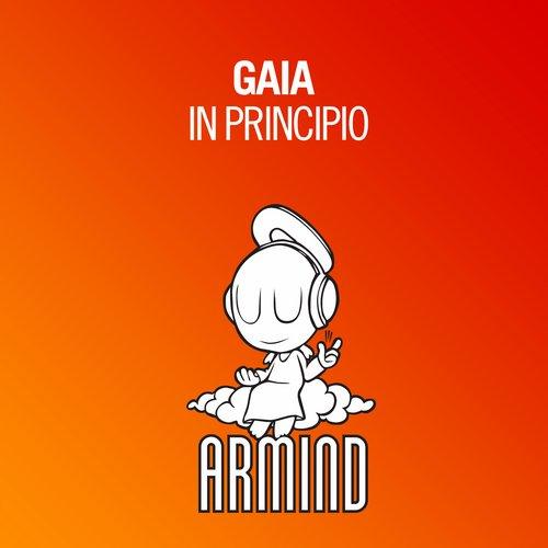 Gaia - In Principio
