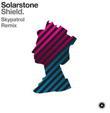 Solarstone - Shield SkyPatrol Remix