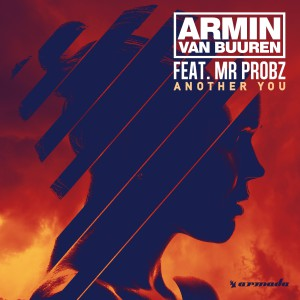 Armin van Buuren feat. Mr Probz - Another You (Original + Mark Sixma & Headhunterz remix)