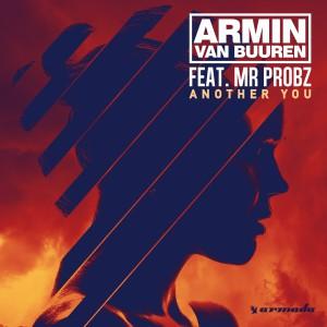 Armin van Buuren feat. Mr Probz - Another You (Original + Mark Sixma & Headhunterz remix)