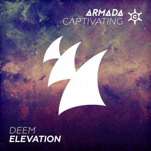 Rodrigo Deem - Elevation