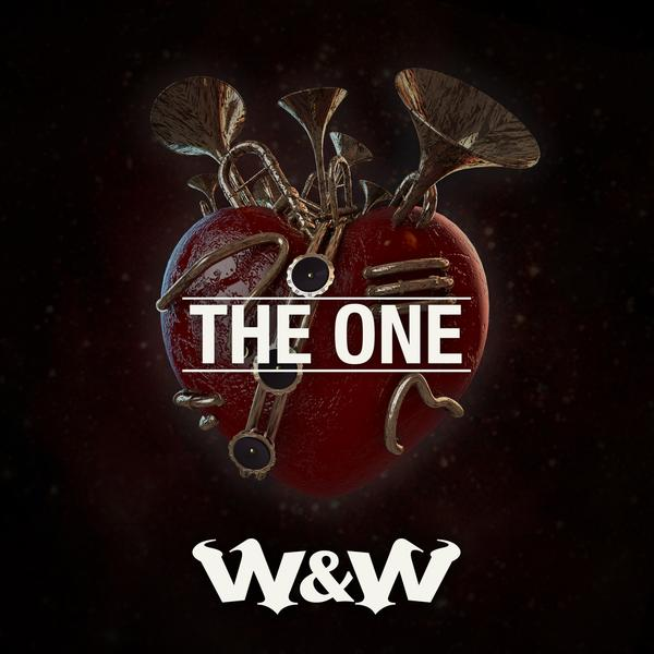 WandW - The One