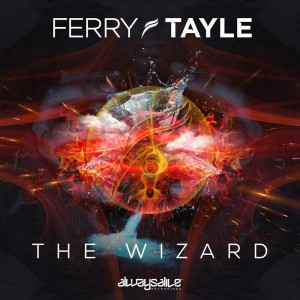 Faithless - Insomnia (Ferry Tayle The Wizard remix) [FREE DOWNLOAD]