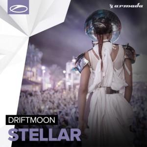 Driftmoon - Stellar [ASOT(Armada Music)]