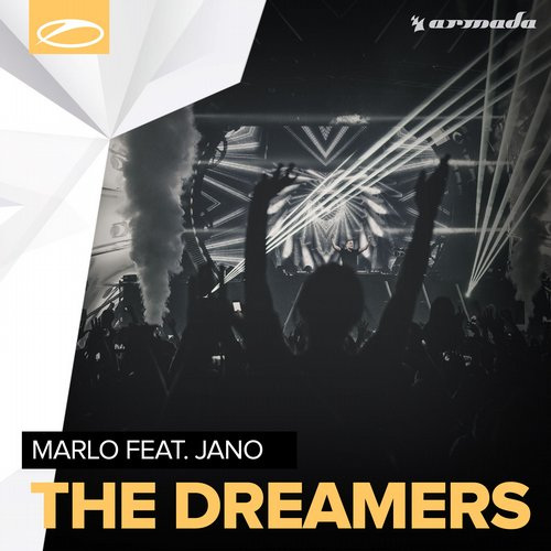 Marlo feat. Jano The Dreamers