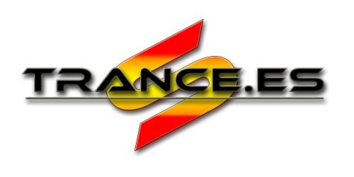 Logo Trance.es