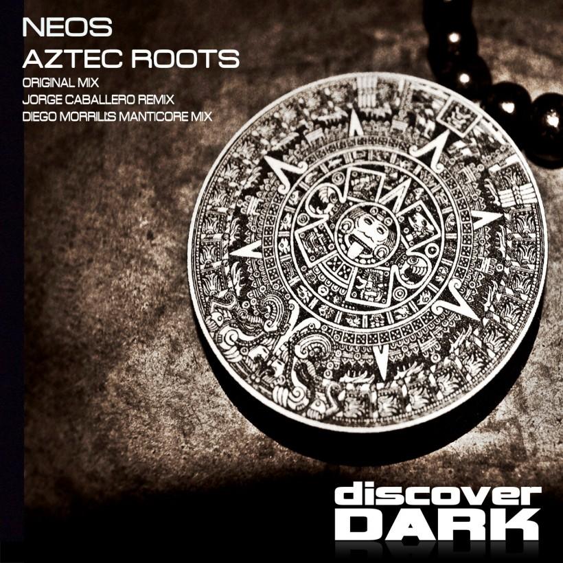 Neos - Aztec Roots