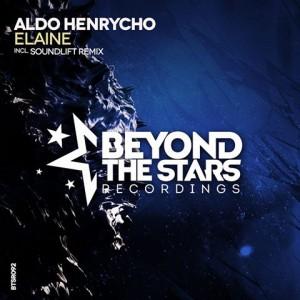 Aldo Henrycho - Elaine [BEYOND THE STARS]