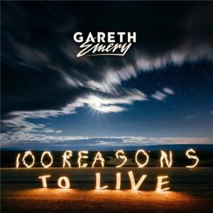 Gareth Emery nos presenta '100 Reasons To Live', su nuevo álbum dos años después