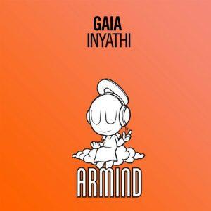 Gaia resurge de entre las sombras por sorpresa con 'Inyathi'