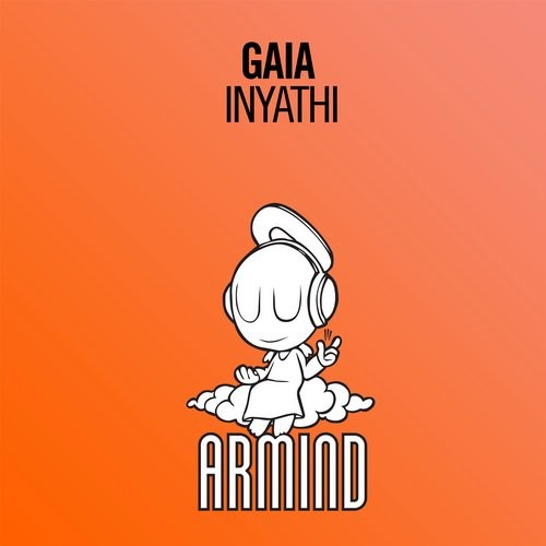 Gaia - Inyathi