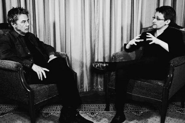 Jean-Michel-Jarre-Edward-Snowden-01-px900