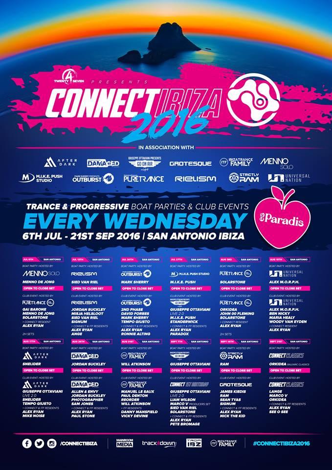Connect-Ibiza-2016