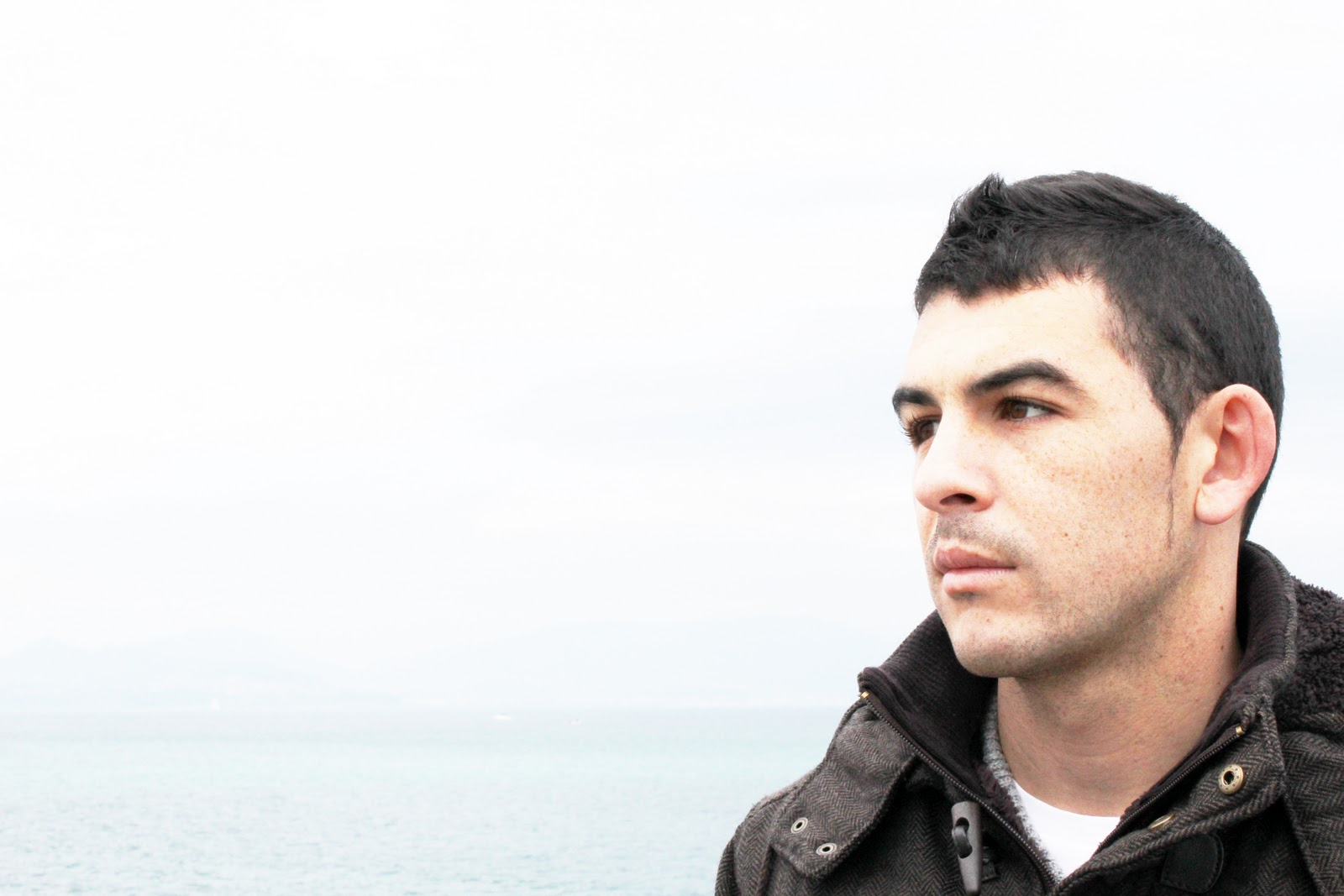 [HEMEROTECA] 2012: Entrevista a Dimension