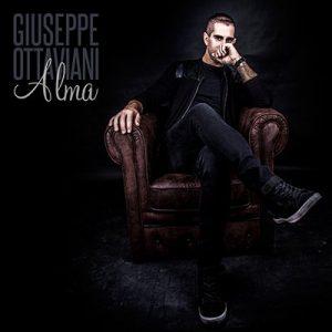 Giuseppe Ottaviani presenta 'Alma', su nuevo álbum de estudio