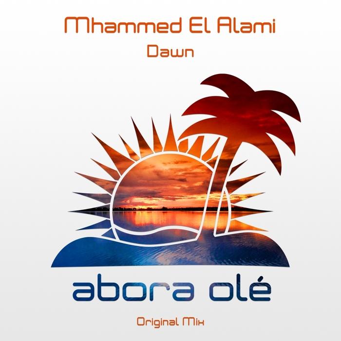 Mhammed El Alami - Dawn