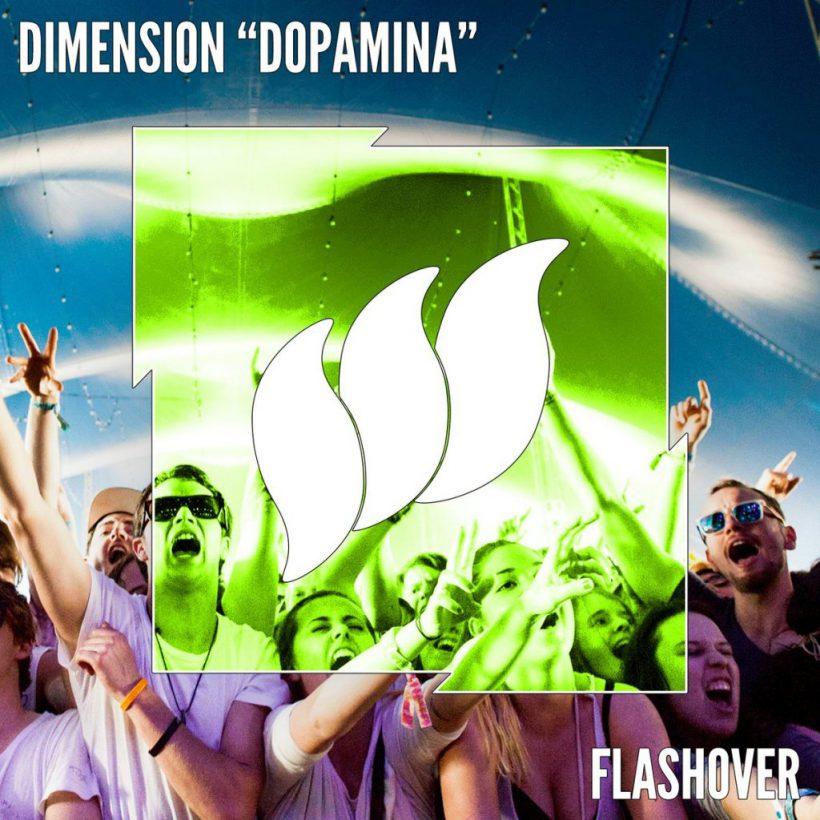 Dimension - Dopamina