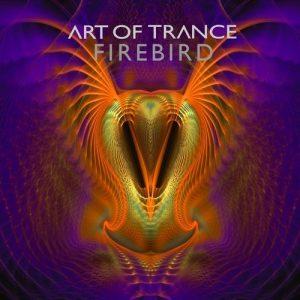 Art Of Trance mantiene viva la esencia más progresiva de Platipus con 'Firebird'