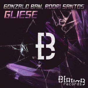 [TALENTO ESPAÑOL] Gliese, la nueva reseña de Gonzalo Bam y Rodri Santos en Beating Records