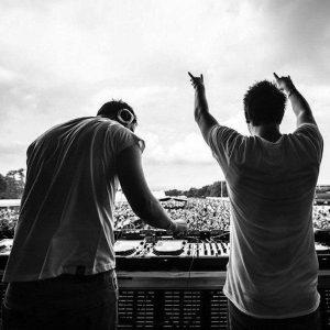 W&W desvelan su primer trabajo oficial como NWYR en su vuelta al trance