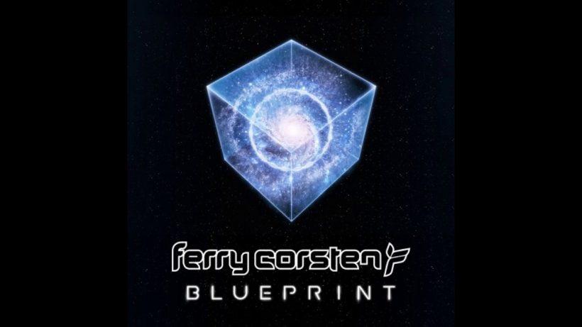 Blueprint es el nuevo lbum de ferry corsten y uno de los lbumes blueprint es el nuevo lbum de ferry corsten y uno de los lbumes del ao malvernweather Gallery