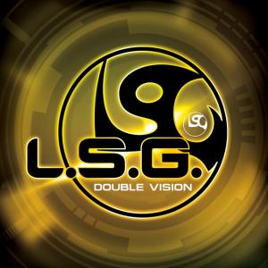 Oliver Lieb da vida a L.S.G. en forma de nuevo álbum de estudio