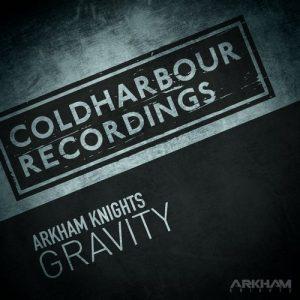 Arkham Knights se afianzan en Coldharbour con 'Gravity'