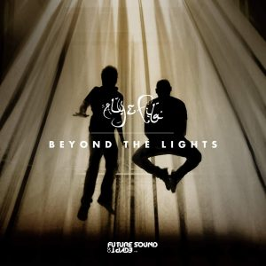 Aly & Fila deslumbran en su variado nuevo álbum 'Beyond The Lights'