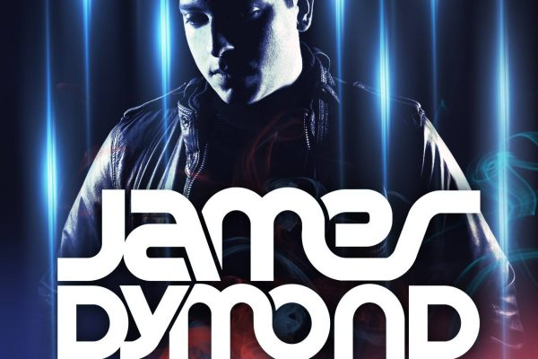 Time2Trance 005 James Dymond