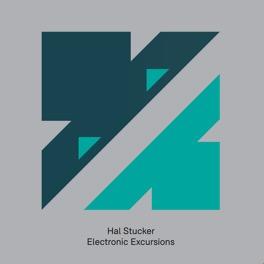 Nos sumergimos en el auténtico deep trance gracias a Electronic Excursions de Hal Stuker