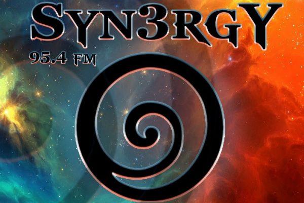 Syn3rgy Radio Show
