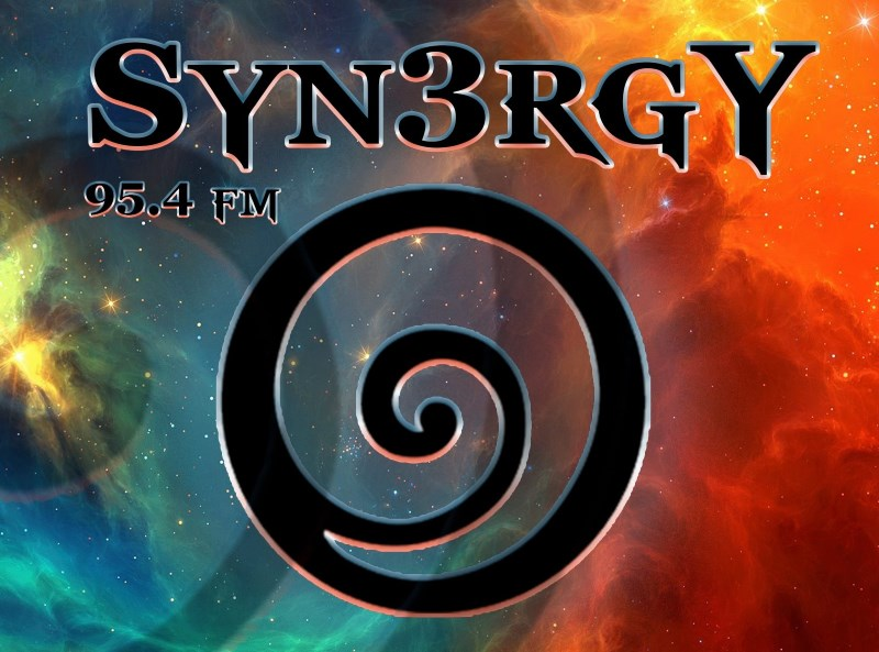 Syn3rgy Radio Show entrevista a Gonzalo Bam sobre Trance.es y Diper Records