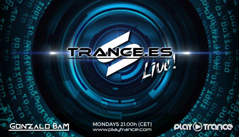 Trance.es Live 2020