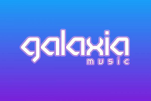 Galaxia Music