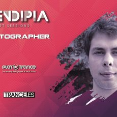 Serendipia 006: Photographer (Junio 2020)