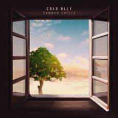 Cold Blue lanza su nuevo álbum en versión chill out: 'Summer Chill'