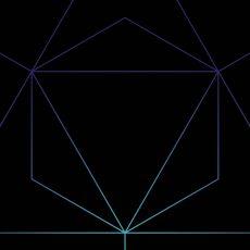 Nace EDCT, un nuevo label multigénero con Gundamea como primer release