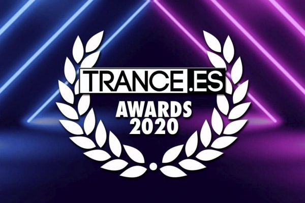 Trance.es Awards 2020