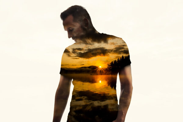 Dennis Sheperd - Find the Sunrise