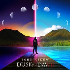 John Askew presenta 'Dusk Till Dawn' por VII