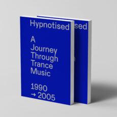 Nos adentramos en los orígenes del trance con Hypnotised.