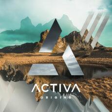 Origins, el resurgir de Activa en forma de álbum